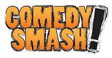 comedy-smash_logo.jpg