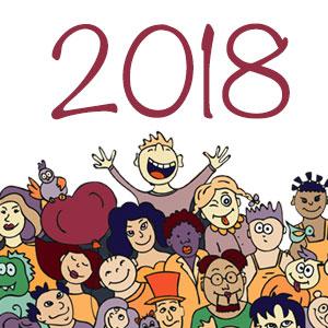 2018_photos