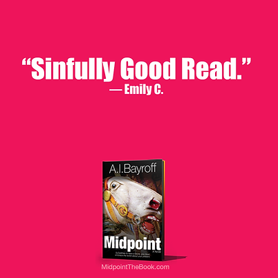 midpoint_1000x1000_review_7_ig.png