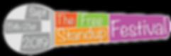 fsf19-mic-logo-medium.png