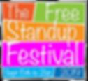 fsf19_square_logo.png
