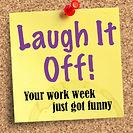 laugh_it_off_main_photo.jpg