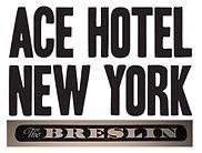 ace-hotel_breslin.jpg