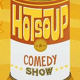 hot soup.jpg