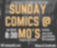 sunday_comics_mos.jpg