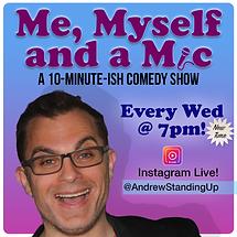 me_myself_mic_show_ig.png