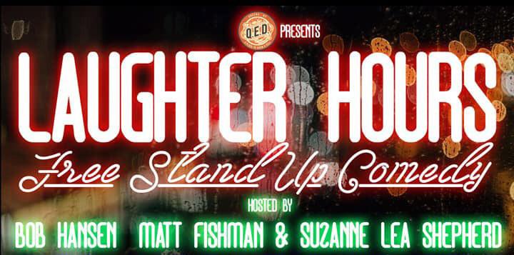 Saturday September 21 @ 11 | Queens