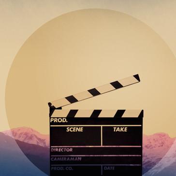 Le point sur les œuvres cinématographiques de 2020-2021