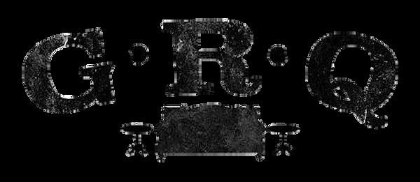 GRQ Used Furniture/Fleetwood PA