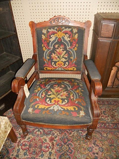GRQ Used Furniture