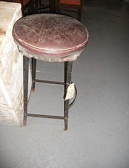 mercial & Industrial Fleetood PA GRQ Used Furniture