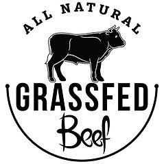 Beef 1.jpg
