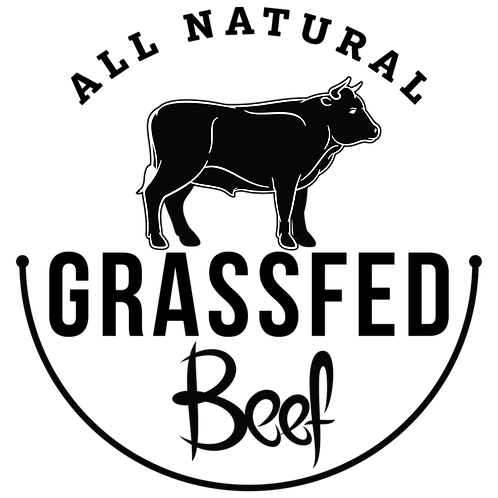 1/4 Beef Deposit (Ready Spring 2022)