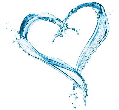water heart.png