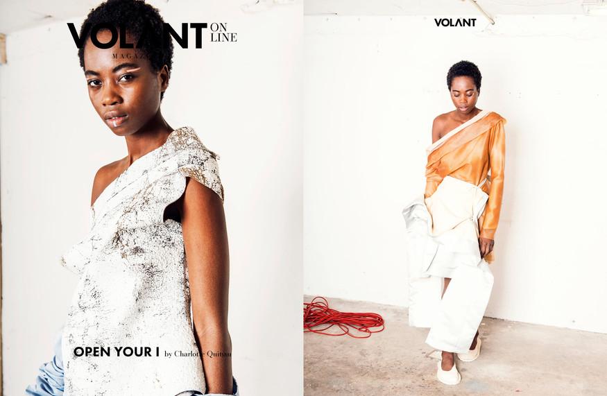 Volant Magazine 14/12/2017