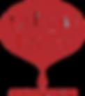 urban_ladle_soup_logo.png