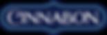 logo blue secondary lrg.png