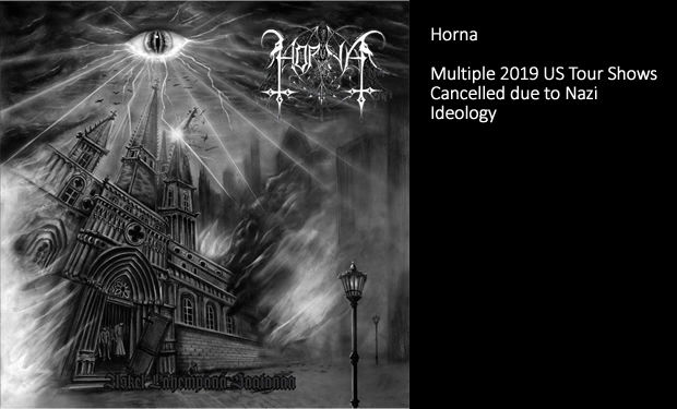 HornaWeb3.jpg
