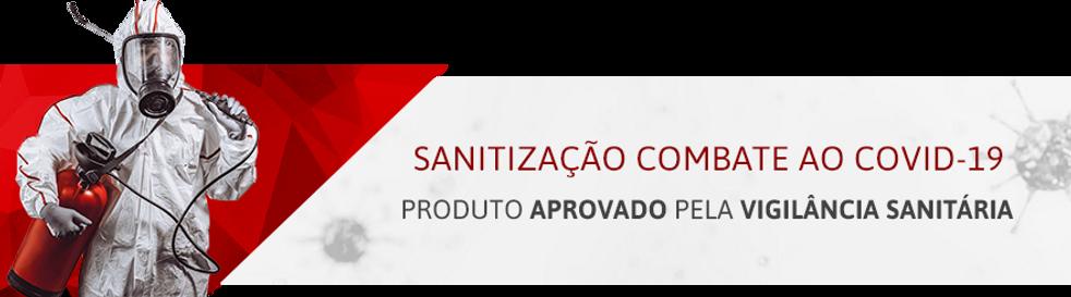 higitec-covid-santizador-pagina.png