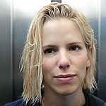 SarahBlum.Profil.jpeg