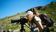 Photo de tournage Lisa_Valensi.JPG