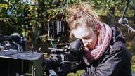 Photo de tournage Eva Sehet.jpg