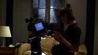 Photos de tournage Lily Grizard.png