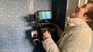 Photos de tournage Gertrude Baillot.jpeg