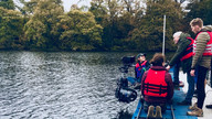 Photos de tournage Crystel Fournier_CF-_
