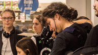 Photo de tournage Aurore Toulon.jpg