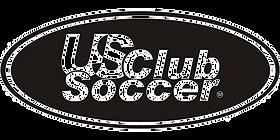 US_Club_Soccer_logo_-_SEsite_large_edite