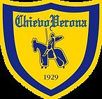 Chievo Logo.png