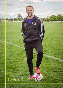 Soccer Coach Spr16-1.jpg