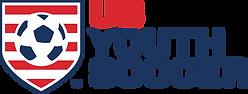 logo-header-2019.png