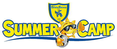 png-clipart-a-c-chievoverona-football-su