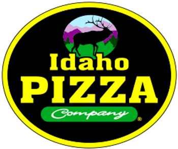idahopizzaco.png