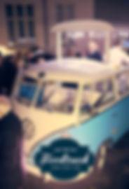 Foodtruck_online2_edited_edited.jpg