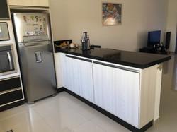 Cozinha45.JPG