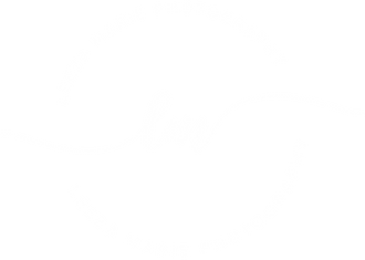 LM White PNG.png