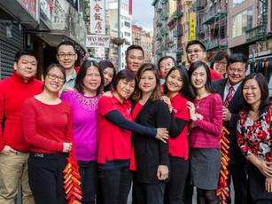 2018-01-24_Chinatown_Community_Center_Gr