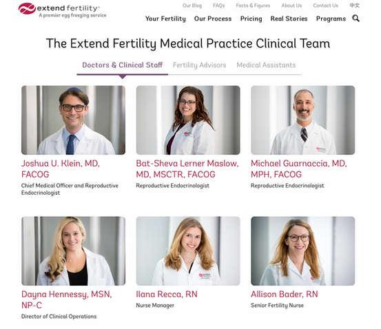 Extend_Fertility-Doctors.jpg