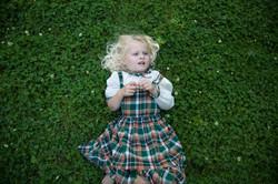 Little_Girl29.jpg