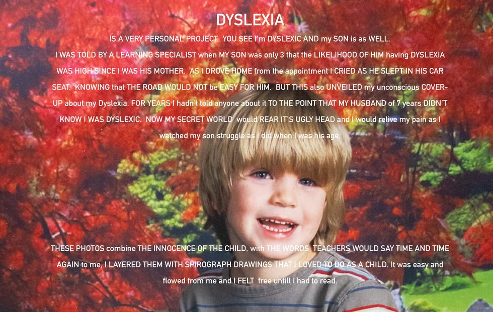2919-05-04_Dyslexica_Art-23-4075-4079.jp