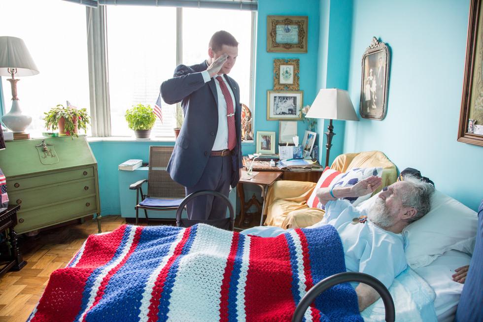 2017-07-11_Veterans_Hospice_Joe_Vitti-11