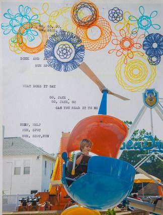 2020-08-01_Dyslexia_Art-11.jpg