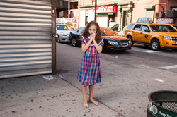Little_Girl32.jpg