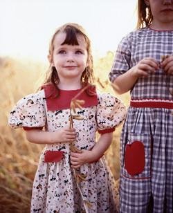 Little_Girl05