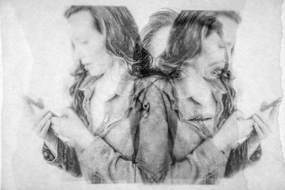 2021-02-09_Portrait_Art-93.jpg