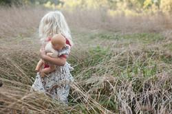 Little_Girl26