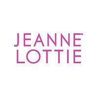 JeanneLottieLogoEdit2.jpg